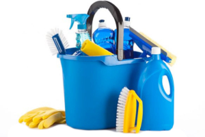 Domestic Cleaning Service Milton Keynes