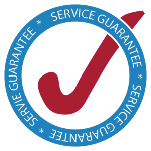 Cleaning Service Guarantee Milton Keynes