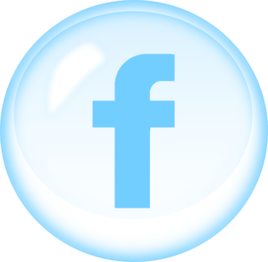 Facebook Domestic Cleaning Service Milton Keynes