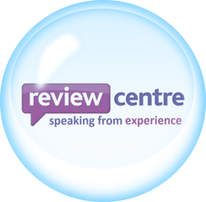 Review Centre Domestic Cleaning Service Milton Keynes